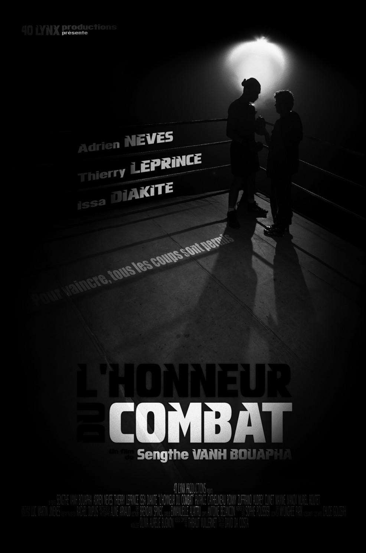 UDH-affiche-Honneur-du-combat-HQ
