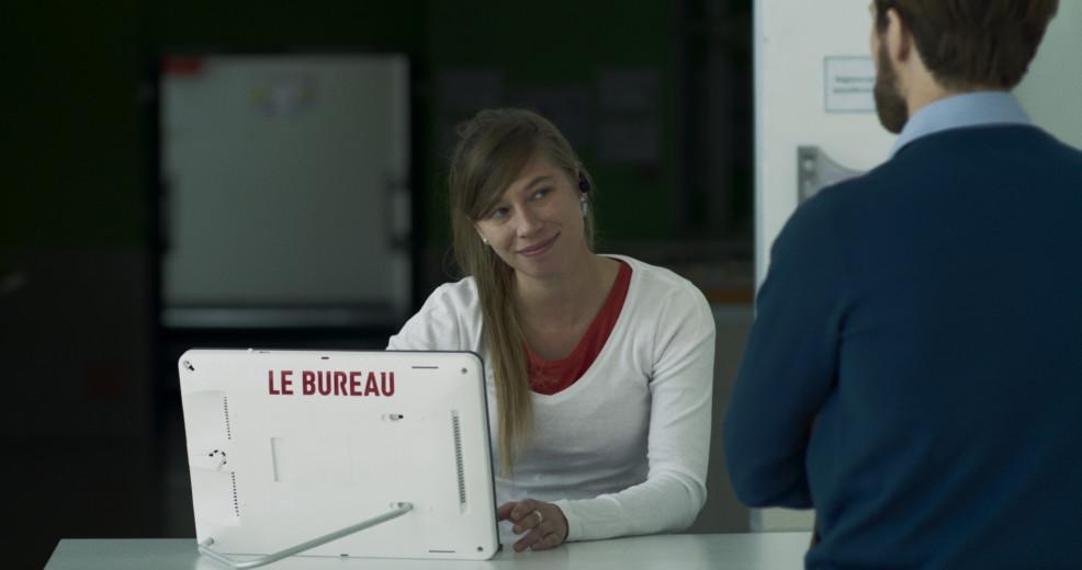 Le_Bureau_010